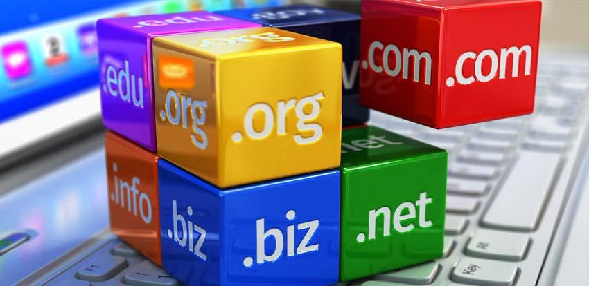 Как Создать Блог На Wordpress Пошаговая Инструкция - фото 8