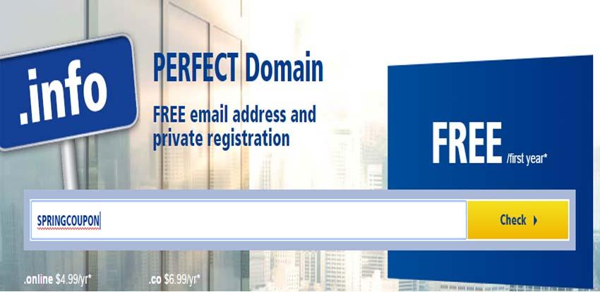 Бесплатный хостинг для домена второго уровня проблемы при смене хостинга