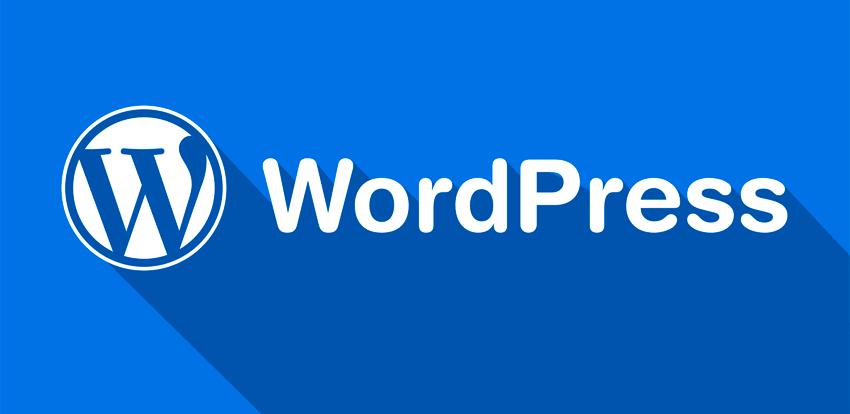 Как Создать Блог На Wordpress Пошаговая Инструкция - фото 2